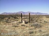 Home for sale: 18-023a E. Canada, Sierra Vista, AZ 85650