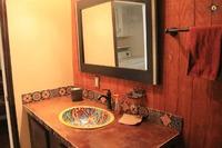 Home for sale: 33 Lasso, Clovis, NM 88101
