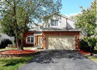Home for sale: 8982 Coppergate Rd., Woodridge, IL 60517