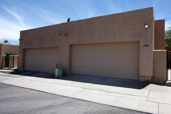 7722 E. 35th, Tucson, AZ 85710 Photo 24