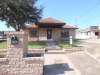 Home for sale: 2659 Barrera St., Eagle Pass, TX 78852