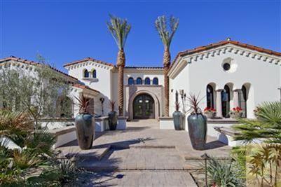 52647 Via Savona - Lot 13/14c, La Quinta, CA 92253 Photo 45