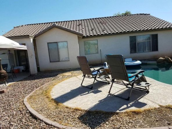 10506 W. Cambridge Avenue, Avondale, AZ 85392 Photo 5