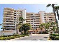 Home for sale: 3030 Grand Bay Blvd., Longboat Key, FL 34228