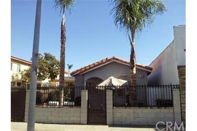 9310 S. Western Avenue, Los Angeles, CA 90047 Photo 1