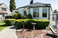 Home for sale: 5817 Pacific Avenue, Tacoma, WA 98408