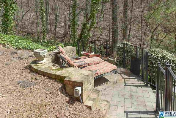 1788 Twin Bridge Dr., Vestavia Hills, AL 35243 Photo 66