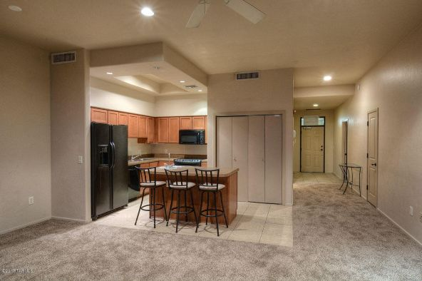 446 N. Campbell Avenue, Tucson, AZ 85716 Photo 7