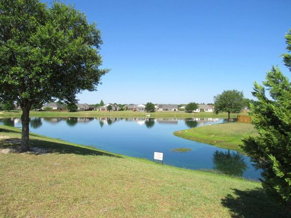 104 Sweetwater, Headland, AL 36345 Photo 16