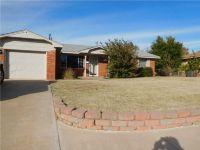 Home for sale: 205 N. Mockingbird Dr., Altus, OK 73521