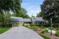 Home for sale: 510 Gauvin Dr., Warwick, RI 02886