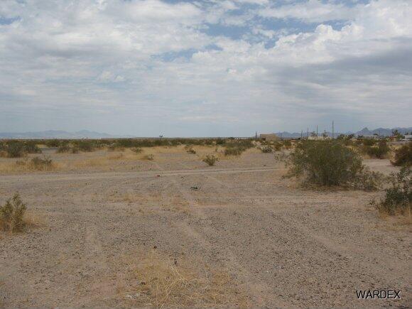 12910 S. Golden Shores Pkwy, Topock, AZ 86436 Photo 3
