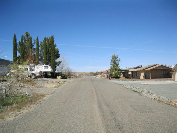 13846 S. Bluebird Ln., Mayer, AZ 86333 Photo 11