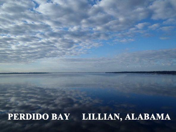 10180 Tarklin View Dr., Lillian, AL 36549 Photo 35