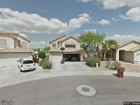 Home for sale: 75th, Peoria, AZ 85345