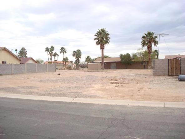 10731 W. Cove Dr., Arizona City, AZ 85123 Photo 3