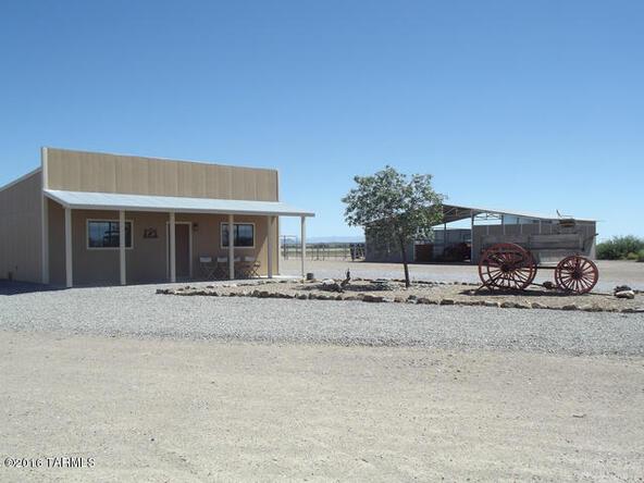 4348 N. Eagle View, Willcox, AZ 85643 Photo 39