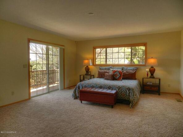 200 Rufous Ln., Sedona, AZ 86336 Photo 16