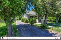 Home for sale: 6820 S. K St., Tacoma, WA 98408
