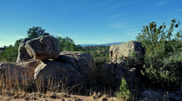 15325 N. Escalante Way, Prescott, AZ 86305 Photo 14