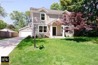 Home for sale: 2506 George St., Rolling Meadows, IL 60008