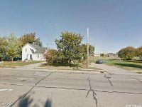 Home for sale: Genesee, Lapeer, MI 48446