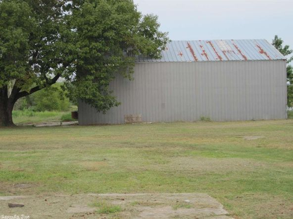 182 N. Hwy. 167, Bald Knob, AR 72010 Photo 3