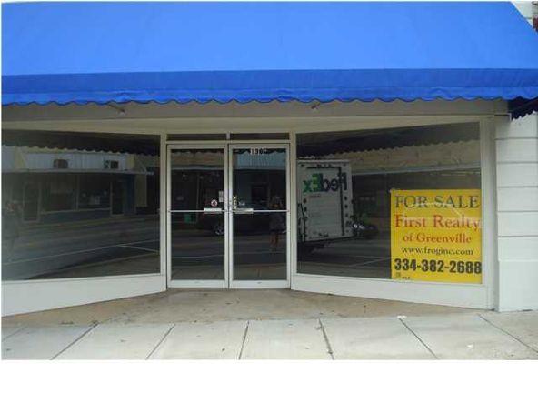 130 W. Commerce St., Greenville, AL 36037 Photo 2