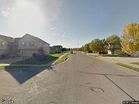 Home for sale: Wildcat Run, Gardner, KS 66030