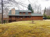 Home for sale: 14685 Lake View Ln., Lakewood, WI 54138