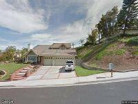 Home for sale: Deering, Moorpark, CA 93021