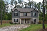 Home for sale: 1231 Ancrum Ferry Rd., Lugoff, SC 29078