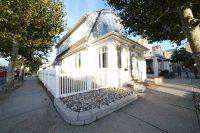 Home for sale: 25 N. Newport Ave., Ventnor City, NJ 08406