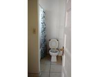 Home for sale: 19 Burney, Boston, MA 02120