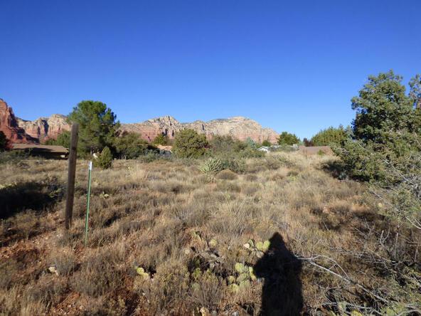 740 Lee Mountain, Sedona, AZ 86351 Photo 9
