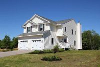 Home for sale: 44 Trinity Cir., Rochester, NH 03839