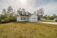 Home for sale: 306 Oak Ridge Ct., Swansboro, NC 28584