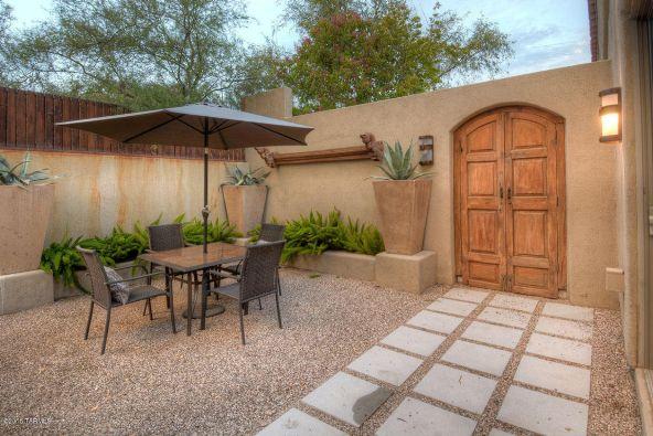 8471 E. Desert View Pl., Tucson, AZ 85750 Photo 6