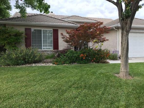 4594 W. Oswego Avenue, Fresno, CA 93722 Photo 1