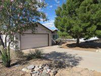 Home for sale: 323 E. Silverwood, Benson, AZ 85602