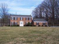 Home for sale: 82 Forest Spring Dr., Elizabethtown, KY 42701