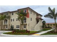 Home for sale: 8850 N.W. 97th Ave. # 106, Doral, FL 33178