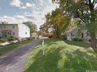 Home for sale: Freehauf, Lemont, IL 60439