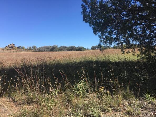 9357 N. Callahan, Prescott, AZ 86305 Photo 4
