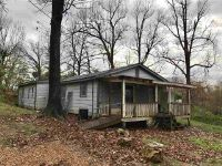 Home for sale: Tbd U Hwy., Doniphan, MO 63935