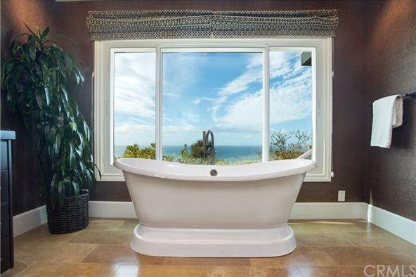 1175 Coast View Dr., Laguna Beach, CA 92651 Photo 14
