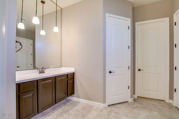 9275 W. Denton Ln., Glendale, AZ 85305 Photo 30