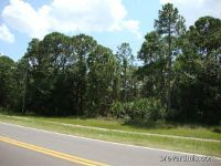 Home for sale: 204 N.W. Emerson Dr., Palm Bay, FL 32907
