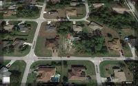 Home for sale: 1417 S.W. Wellington Avenue, Port Saint Lucie, FL 34953