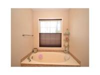 Home for sale: 2587 Salem Crossing, Tucker, GA 30084